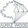 ALMAZ WOOD - авторская мебель из массива дерева.