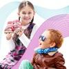 Kidfoot.ru | интернет-магазин детской обуви