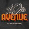 10th Avenue