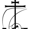 Библейский колледж «Наследие»