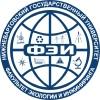 Факультет экологии и инжиниринга |НВГУ
