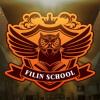 Федеральный Учебный Центр Filin Academy