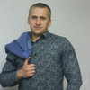 Andrey Mokrushin