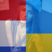 МаринаНикифорова