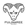 Pulinaree Records