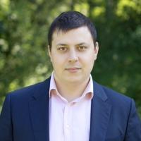 АндрейДмитриев