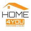 Home-4-you Аренда, Продажа Недвижимости на Кипре