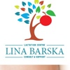 Центр поддержки грудного вскармливания Barska Li