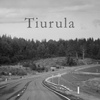 Tiurula — Karelian post-folk band