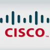 Buy Cisco. Продажа нового и б/у оборудования.