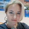 Ekaterina Consi-Travel