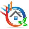 Теплоизоляция, гидроизоляция - ППУ, полимочевина