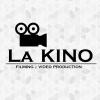 Відеоагенція «Ля Кіно» Весільна відеозйомка 2020