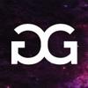 Антикафе Galaxy-Games