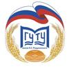 ПКИУПТ (филиал) МГУТУ им.К.Г. Разумовского