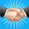Affexpert.net - каталог партнерских программ