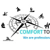 ComfortTourPro, туристическая компания