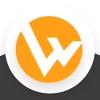 Сервис моментальной доставки товара WollMark.Net