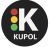 KUPOL - защита и возврат вещей при утере
