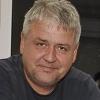 Vadim Ignatyev