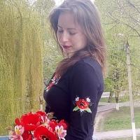 МирославаФранчук