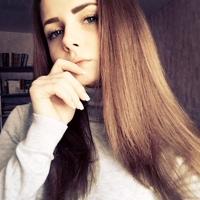 ОлесяМедведева