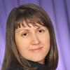 Natalya Anokhina