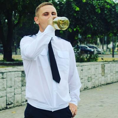Сергей Головко, Херсон