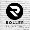 """Школа джиу-джитсу """"Roller"""""""