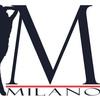 Modella Milano