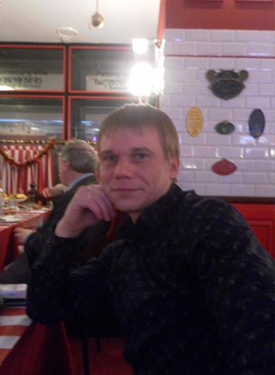 Леонид Корнеев, Челябинск