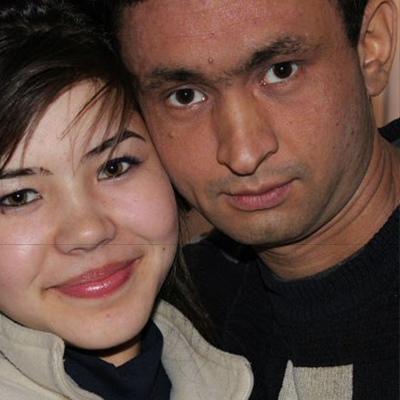 Азим Мирпулатов, Бишкек
