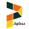 Автостекло PitGlass
