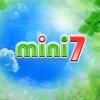 Mini7 - интернет магазин путевок