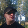 Andrey Alexeev