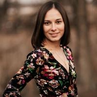 АнастасияСавчук