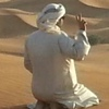 Aladdin Tours
