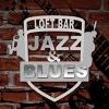 Jazz&Blues Loft Bar | Великий Новгород