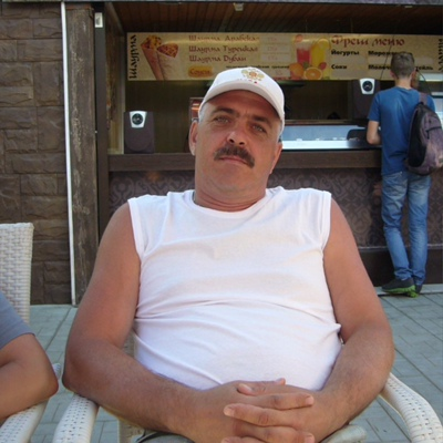 Евгений Козлов, Бийск