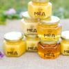 Толчев Мёд. Натуральный мёд прямо с пасеки