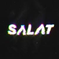 SALATPARTY