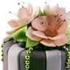 Торты, Десерты, Украшения