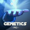 GeneticsPro