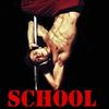 POLE DANCE Politov School
