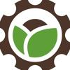 Зелёная фабрика