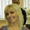 Tatyana Iskrina