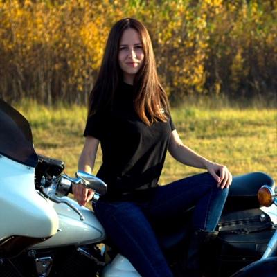 Александра Полетаева, Наро-Фоминск