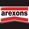 Автохимия Arexons
