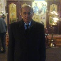 AleksandrOsipov