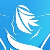 Синяя Птица - Массаж